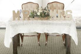 Winter Decorations For Wedding - florida winter wedding archives southern weddings