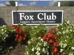 Home Decor In Capitol Heights Md Fox Club Rentals Capitol Heights Md Apartments Com