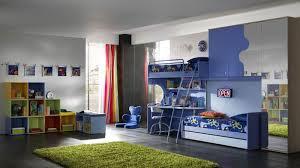 Bedroom Design For Children Bedroom Ideas For Kids Images 3 Kids Bedroom Designs Ideas 3