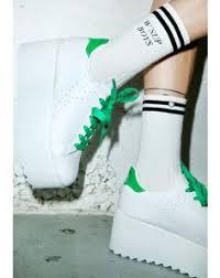 dress walking u0026 casual designer shoes for women dolls kill