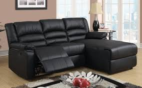 Small Recliner Sofa Modern Small Recliner With Chaise Small Recliners