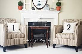 Pottery Barn Kids Chair Knock Off Pottery Barn Hacks Diy Projects Craft Ideas U0026 How To U0027s For Home