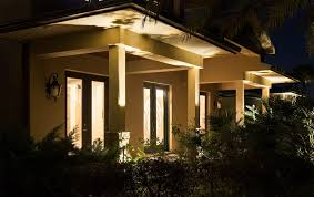 Affordable Landscape Lighting Landscape Lighting For A Modern Home Lighting