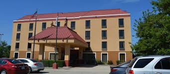 volvo corporate office greensboro nc battleground inn greensboro lowest online rates at our hotel in