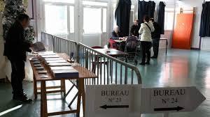 assesseur titulaire bureau de vote interactif matériel intervenants et é tout comprendre d un