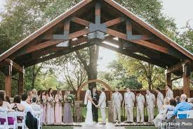 cheap wedding venues in dfw wedding reception venues in dallas tx the knot