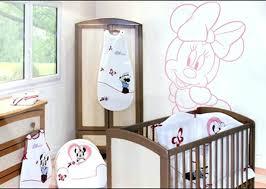 meuble chambre de bébé stickers meuble bebe lotsofstyle info