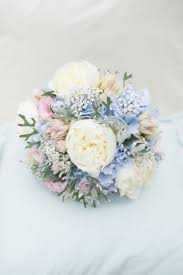 flowers for a wedding the 25 best peonies wedding centerpieces ideas on