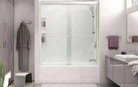 bathtub remodeling bath fitter nw