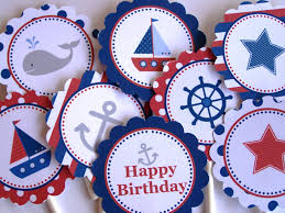 nautical party supplies plain party decorations nautical theme by luxurious article