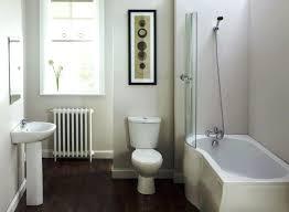 idea for small bathroom 49 luxury ideas small bathroom derekhansen me