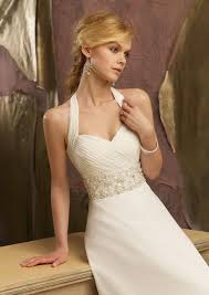 mori halter neck wedding dress 476 best wedding gowns by mori images on bridal