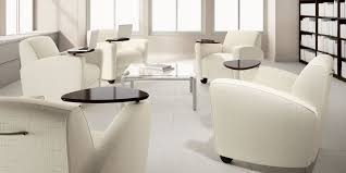 Herman Miller Conference Room Chairs Herman Miller Chairs Office Chairs Houston Conference Chairs