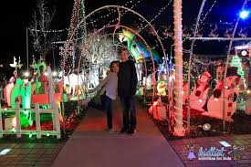 best christmas lights in chicago best christmas decorations in chicago suburbs psoriasisguru com