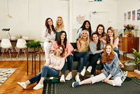 cosmopolitan uk u0027s homemade campaign is here to get you cheaper rent