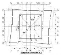 one bloor floor plans one bloor canadian consulting engineer