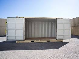 high cube shipping containers in usa u2013 hire and sale