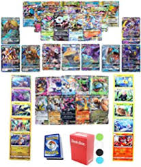 amazon black friday deals for pokemon packs amazon com pokemon card xy mega battle deck m charizard ex