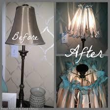 diy 27 beautiful diy lamp shade diy paper wall art diy lampshade full size of diy 27 beautiful diy lamp shade diy paper wall art diy lampshade