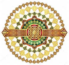 shanurak shunyrak tundyk symbol of kazakhstan symbolizes the