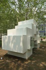 modern and small house for basic indoor movement u2013 micro house