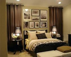 curtains wall decoration best rustic curtain rods ideas on decor