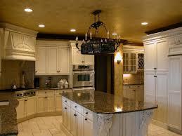 elegant galley kitchen designs white gloss cabinet wood design