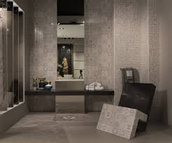 bathroom tile versace bathroom tiles versace bathroom tiles