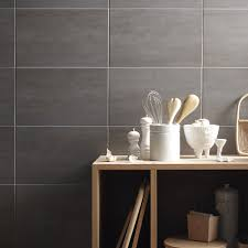 carrelage pour cr ence de cuisine carrelage mural et fa ence pour salle de bains et cr dence de avec