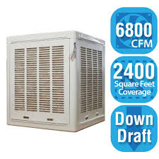 Images Of Houses That Are 2 459 Square Feet Whole House Evaporative Coolers Evaporative Coolers The Home Depot