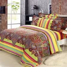 finding your boho boutique bedding  home decoration inspiration with luxury and charm boho bed sheets from marryusnowcom