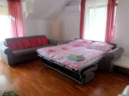 Convert Living Room To Bedroom Superior Apartment With 3 Balconies In The Lake Bled Area Of Slovenia