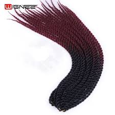 popular natural braids hairstyles buy cheap natural braids