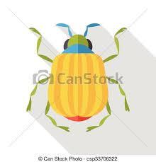was ist das für ein insekt eine wanze oder was urlaub insekten wohnung insekt wanze ikone vektor illustration suche clipart