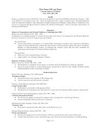 Sample cover letter resume substance abuse counselor