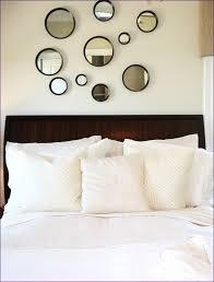 Ethan Allen Upholstered Beds Bedroom Wonderful Ethan Allen Wood Finishes Ethan Allen Old