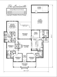 building plans for house best 25 acadian house plans ideas on square floor