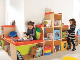 furniture for creches montessori u0026 schools