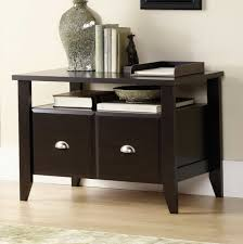 sauder desk with hutch assembly instructions sauder shoal creek executive desk assembly instructions home