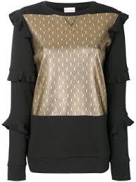 red valentino sweaters u2013 sweater tops u2013 farfetch