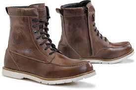 designer stiefel outlet forma for sale top designer brands find your favorite forma usa