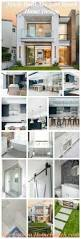 Beach Home Designs White Cape Cod Beach House Design Home Bunch U2013 Interior Design Ideas