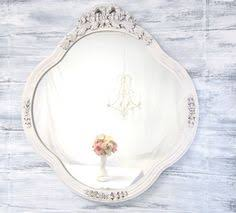 Shabby Chic Mirrors For Sale by French Country Home French Provincial Furniture 44