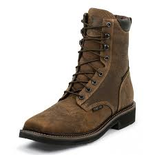 justin s boots sale justin boots and cowboy boots boot city