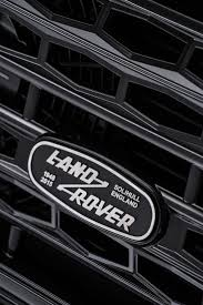 land rover above and beyond logo 268 best land rover images on pinterest car landrover defender