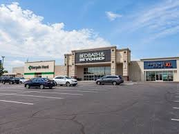 Bed Bath And Beyond Brentwood Ashley Furniture To Replace Bed Bath U0026 Beyond At Antioch Retail Space