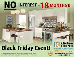 kitchen cabinets on sale black friday kitchen expo 3 days only black friday event no