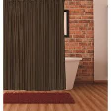 Country Shower Curtain Country Shower Curtains Western Patchwork Lodge Retro Barn