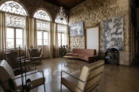 28 home design furniture lebanon good home decorations com home design furniture lebanon at home in beirut