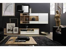 Black White And Gold Home Decor by Living Room Black And Gold Living Room Decor 00034 The